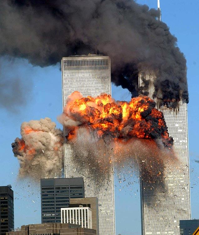 Conheça células terroristas da Al-Qaeda pelo mundo