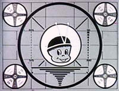 Tv Tupi, a concerrente da Globo foi tirada do ar, cassada, em julho de 1980 pelo governo militar