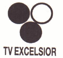 TV Excelsior, tirada do ar pelo regime militar em outubro de 1970
